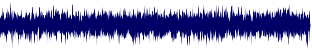 waveform of track #136898