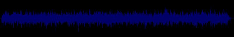 waveform of track #136902