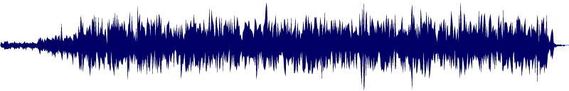 waveform of track #136910