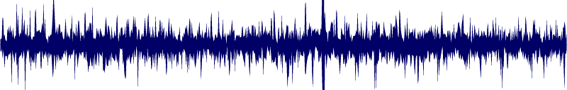 waveform of track #136915