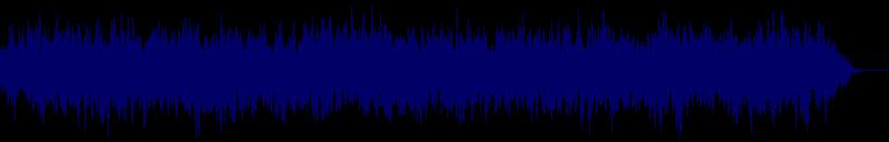 waveform of track #136916