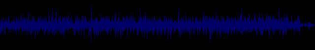 waveform of track #136924