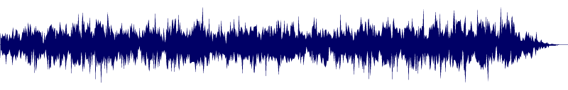 waveform of track #136928