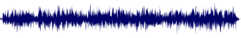 waveform of track #136930