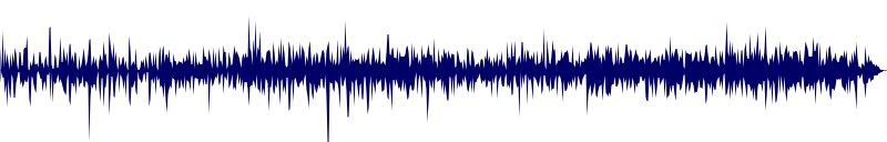 waveform of track #136932