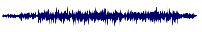 waveform of track #136933