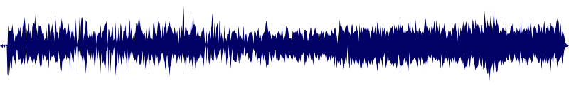 waveform of track #136935