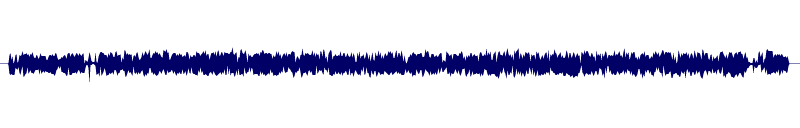 waveform of track #136936