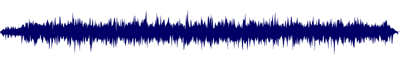 waveform of track #136938