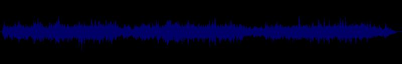 waveform of track #136940
