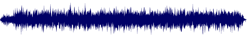 waveform of track #136941
