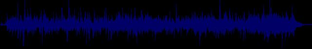 waveform of track #136942