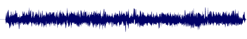 waveform of track #136943