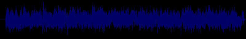 waveform of track #136944