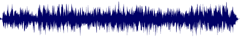 waveform of track #136948