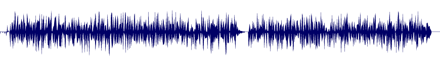 waveform of track #136954