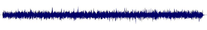 waveform of track #136956