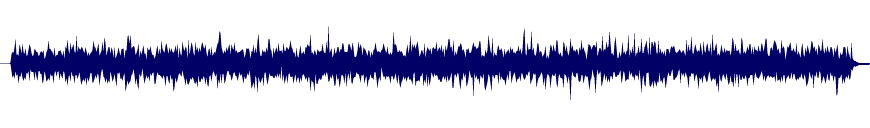 waveform of track #136957