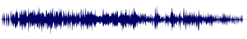 waveform of track #136958