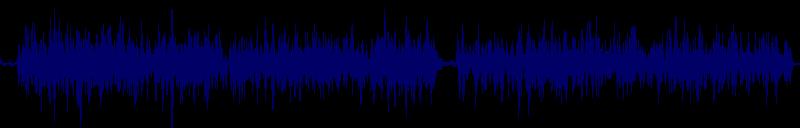 waveform of track #136962