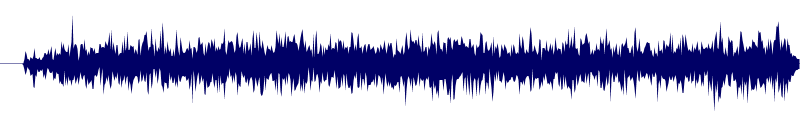 waveform of track #136968