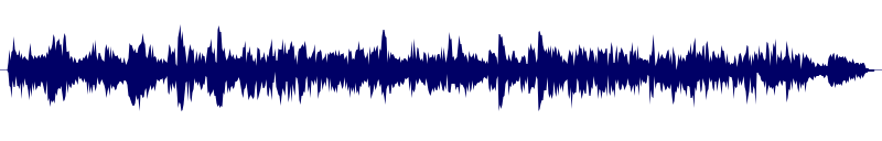 waveform of track #136972