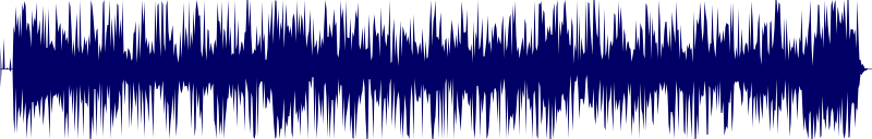 waveform of track #136973