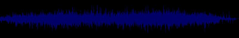 waveform of track #136974