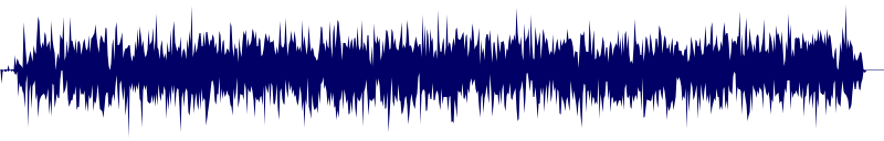 waveform of track #136978
