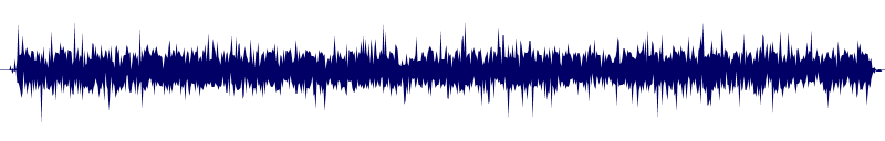 waveform of track #136986