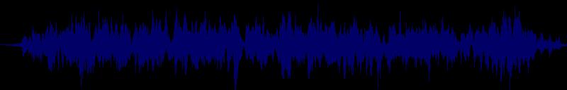waveform of track #136990