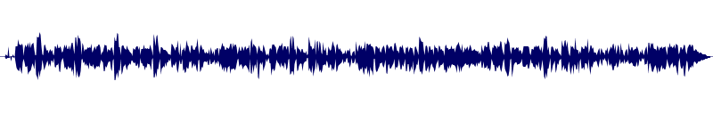 waveform of track #136996