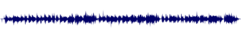 waveform of track #136997