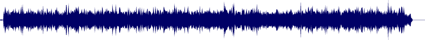waveform of track #13729