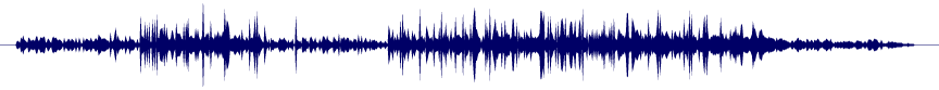 waveform of track #13748