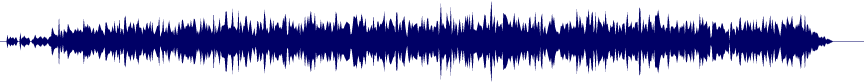 waveform of track #13750
