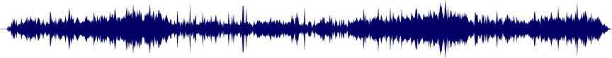 waveform of track #13781
