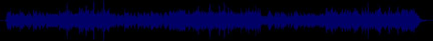 waveform of track #13786