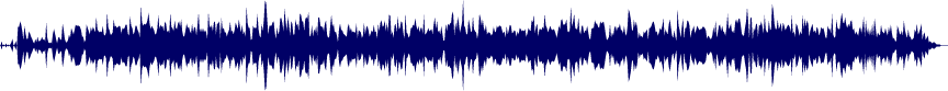 waveform of track #13793