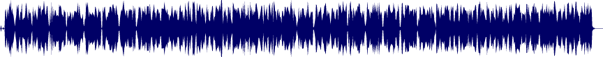 waveform of track #13796