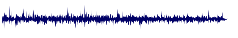 waveform of track #137004