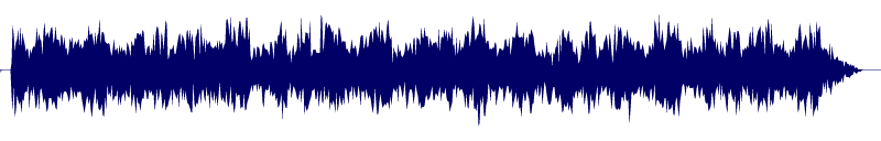 waveform of track #137016