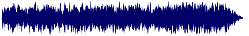 waveform of track #137022