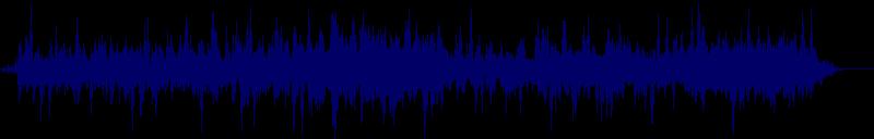 waveform of track #137023
