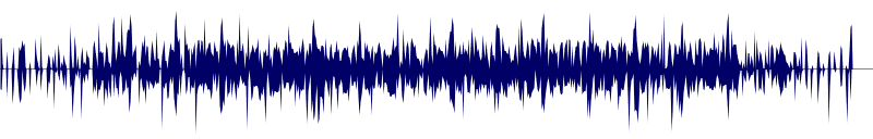 waveform of track #137037