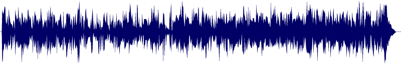 waveform of track #137041