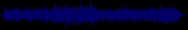 waveform of track #137044