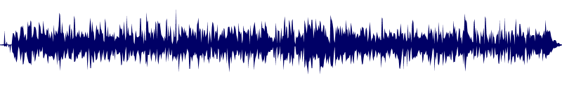 waveform of track #137047