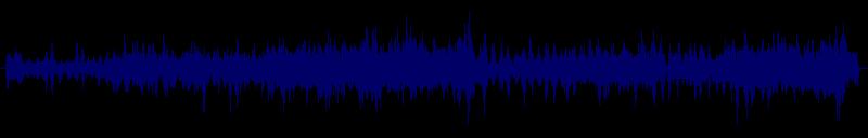 waveform of track #137048