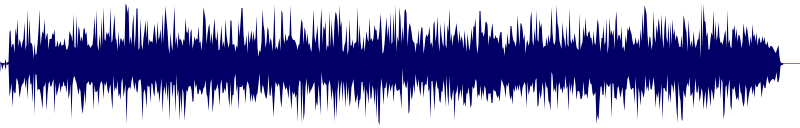 waveform of track #137049